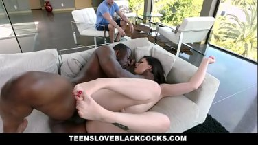 evilangel ariana maries hot gape filled with rock hard cock