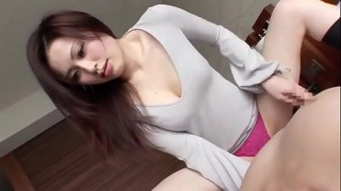 Fantasymassage stepmom big tits big cock in sons