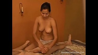 freed from desire vintage 80s british big tits dance strip