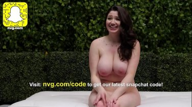 Horny tattooed Pharmacist Anna Bell Peaks seduces modest student while working