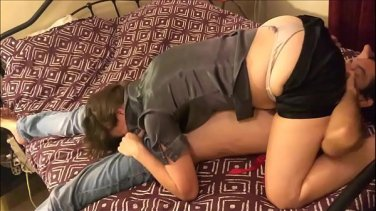 lucky stud bangs naked tbabes asshole