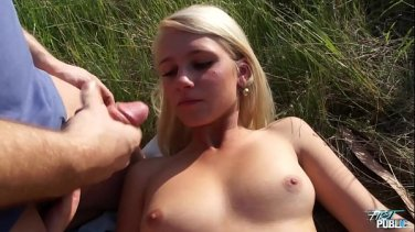 Secret Agent XXX Part Eight - Close contact in the office