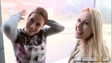it guy gets his first massage mandy muse