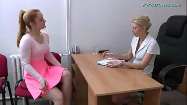 Nia sweet indian feet