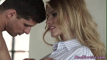pregnant busty babe cam show deviant
