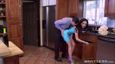 three hot retired slut ravaged real hard and facialized
